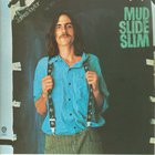 James Taylor - Mud Slide Slim and the Blue Horizon