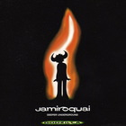 Jamiroquai - Deeper Underground (CDS)