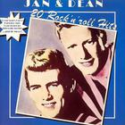 Jan & Dean - 20 Rock'n'roll Hits