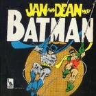 Jan & Dean - Meet Batman