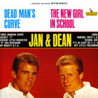 Jan & Dean - Dead Man's Curve