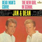 Jan & Dean - Dead Man's Curve - New Girl In School