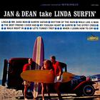 Jan & Dean - Jan & Dean Take Linda Surfin'