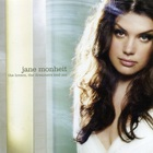 Jane Monheit - The Lovers, The Dreamers, And Me