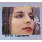 Jane's Addiction - Classic Girl (CDS)