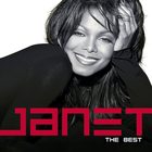 Janet Jackson - Number Ones CD2