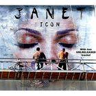 Janet Jackson - I.C.O.N.