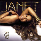 Janet Jackson - 20 Y.O. (Limited Edition)