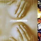 Janet Jackson - Janet.Remixed