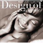 Janet Jackson - Design Of The Decade (1986-1996)