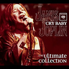 Janis Joplin - Cry Baby (The Ultimate Collection) CD2