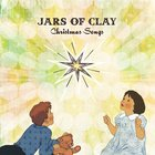Jars Of Clay - Christmas Songs