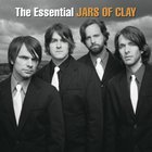 Jars Of Clay - The Essential Jars Of Clay CD2
