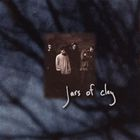 Jars Of Clay - Jars of Clay