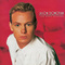 Jason Donovan - Ten Good Reasons