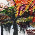 Jason Isbell & The 400 Unit - Seven-Mile Island