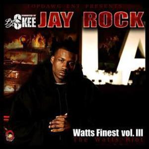 jay rock 90059 album download mp3