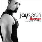 Jay Sean - Down (feat. Lil Wayne)