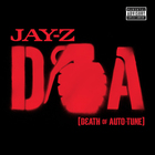 D.O.A. (Death Of Auto-Tune) (CDS)