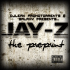 Jay-Z - The Preprint