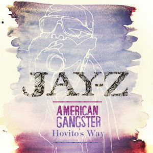 American Gangster: Hovito's Way