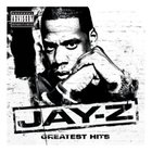 Jay-Z - Greatest Hits