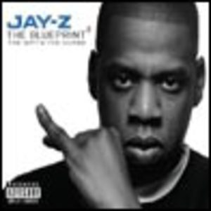 Blueprint 2: The Gift & The Curse CD2