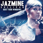 Jazmine Sullivan - Bust Your Windows (CDM)