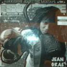 Hurricane Jean The Mixtape