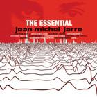 Jean Michel Jarre - The Essential