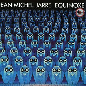 Equinoxe (Vinyl)