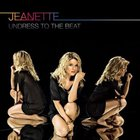 Jeanette - Undress To The Beat CD1