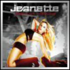 Jeanette - Break On Through CD1
