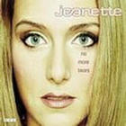 Jeanette - No More Tears