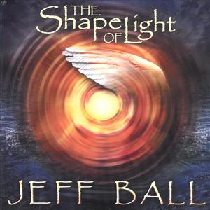 The Shape of Light