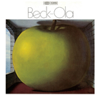 Jeff Beck - Beck-Ola