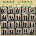Jeff Lynne - Singles And Rarities