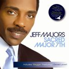 Jeff Majors - Sacred Eight