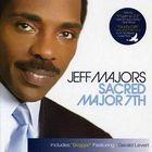 Jeff Majors - Sacred Major 7th