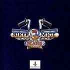 Jeff Scott Soto - Biker Mice From Mars