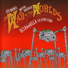 War Of The Worlds (Remix Album) CD1