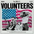 Jefferson Airplane - Volunteers (Remastered 1988)