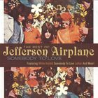 Jefferson Airplane - The Best of Jefferson Airplane: Somebody to Love