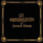 Jefferson Airplane - The Worst Of (Vinyl)