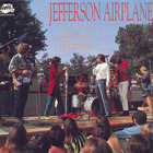 Jefferson Airplane - Live At The Monterey Festival