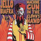 Machine Gun In The Clown's Hand CD3