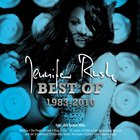 Jennifer Rush - Best Of 1983-2010