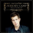 Jeremy Camp - Restored (Deluxe Gold Edition)