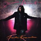 Frantic Romantic (Special Edition)