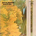 Jerry Butler - You & Me (Mercury LP)